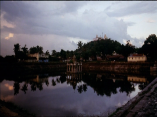 Theeviravaathi-the village