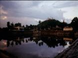 Theeviravaathi-the village