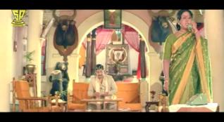 Bobbili Raja-even more taxidermy