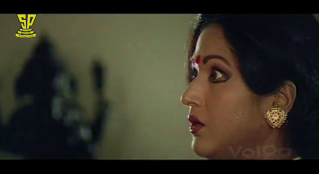 Bobbili Raja-Eyeliner 4