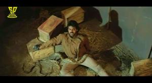 Bobbili Raja-Snakes alive
