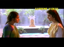 Devi-Devi and Suseela