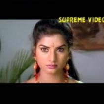 Devi-Prema