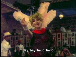 Ek Shriman Ek Shrimati-Helen