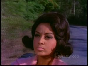 Ek Shriman Ek Shrimati-unimpressed