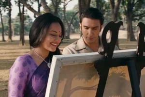 lootera-leaves