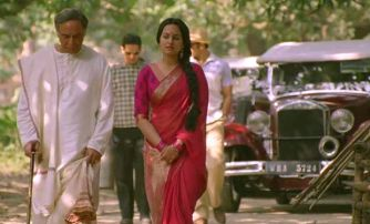 lootera-the olden days