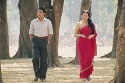 lootera-Varun and Pakhi