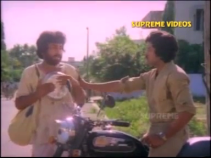 Chattaniki Kallu Levu-Vijay helps out