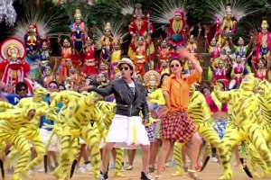 chennai-express-extravaganza