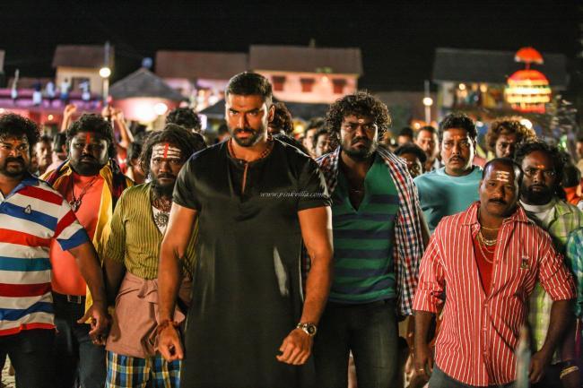 Chennai Express   Cine...G Cinema
