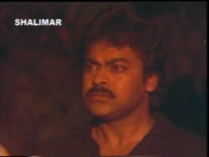 Raja-Vikramarka-Angry Raja