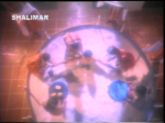 Raja-Vikramarka-bath time
