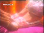 Raja-Vikramarka-fluffy slippers