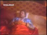 Raja-Vikramarka-morning Raja