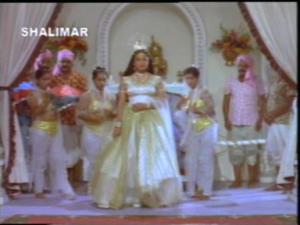 Raja-Vikramarka-princess