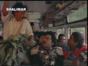 Raja-Vikramarka-public transport