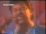Raja-Vikramarka-teeth
