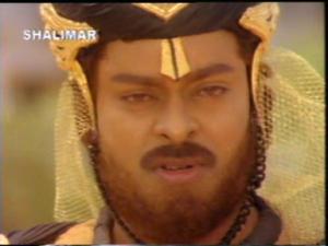 Raja-Vikramarka-WTF