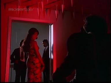 agent vinod 1977 cinema chaat