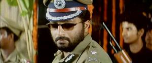Padayappa-Prakash Raj