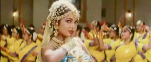 Padayappa-Ramya Krishnan 2