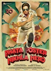 phata-poster-nikla-hero-poster