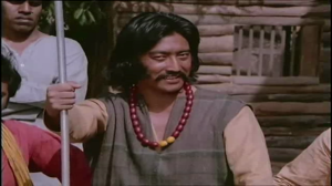 Kalicharan-Danny Denzongpa