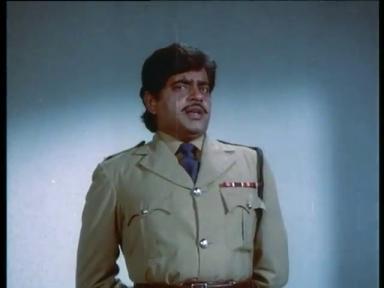 Kalicharan-Prabhakar