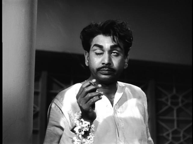 Navarathri-Devdas