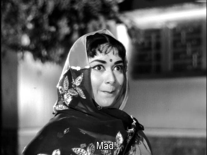 suryakantham movies