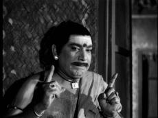 Navarathri-Relangi