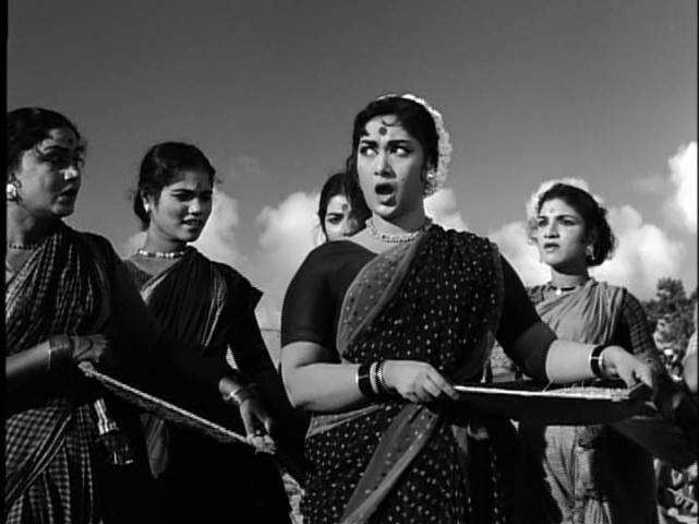 Navarathri-Savitri
