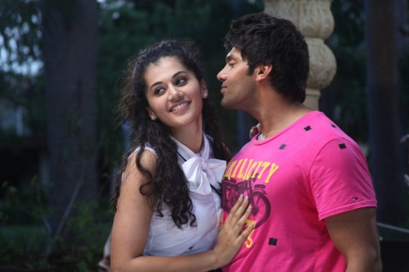 arya-and-taapsee-2.jpg