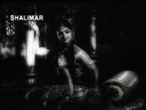 Jagadeka-Veeruni-Katha-Nagini as a snake