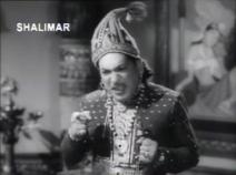 Jagadeka-Veeruni-Katha-nice hat