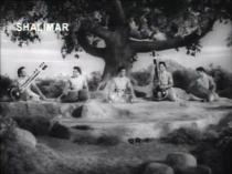 Jagadeka-Veeruni-Katha-NTR times 5