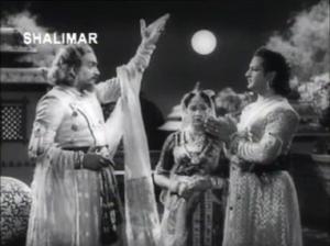 Jagadeka-Veeruni-Katha-Pratap and parents
