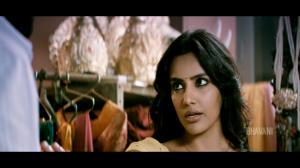 Ko-Antey-Koti-Priya Anand