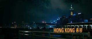 The-Thieves-Hong Kong 1