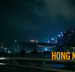 The-Thieves-Hong Kong 1