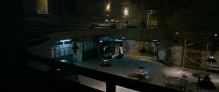 The-Thieves-Macau Thieves HQ