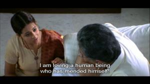 Chithiram Pesuthadi
