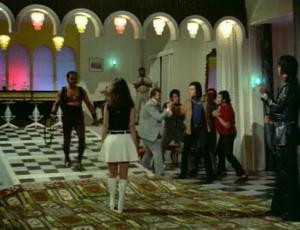 Geeta-Mera-Naam-carpet