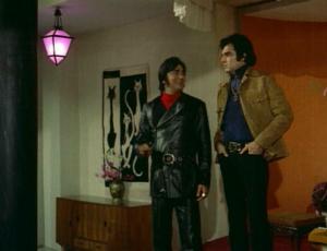 Geeta-Mera-Naam-Feroz and Sunil