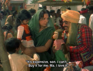 Geeta-Mera-Naam-monkey 1