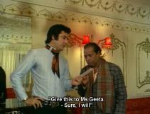 Geeta-Mera-Naam-shirt