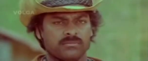 Kodama-Simham-Bharath