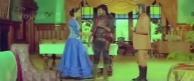 Kodama-Simham-costumes 4