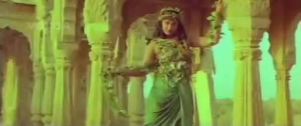 Aasthi Mooredu Aasa Baredu Telugu Full Movie